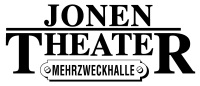 image-9031352-Logo_Jonen_Theater_1.jpg